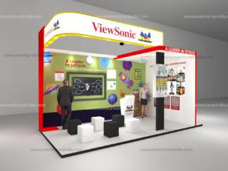 Tradeshow & Exhibitions